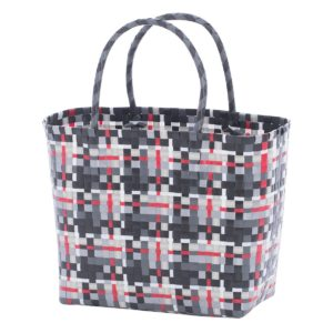 Overbeck and Friends Shopper Maxim