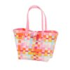 Overbeck and Friends Kindertasche Mimi